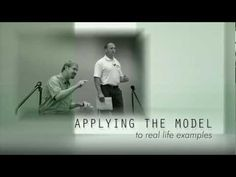 Gray Cook: Mobility First, then Stability - YouTube