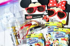 For my fish extender gift exchange on , I bundled together Disney , Mickey birthday Tumbler, and snacks! You can read about fish extender groups and how I packaged the gifts in my latest post! 🚢 Link in bio! Diy Crafts For Teen Girls, Paper Crafts For Kids, Diy Crafts To Sell, New Mickey Mouse, Disney Mickey, Dollar Store Gifts, Disney Cruise Door, Disney Family, Disney Crafts