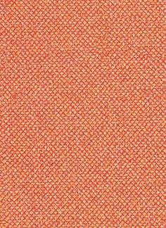 Spradling Kilkenny Tweed Vinyl, Bittersweet