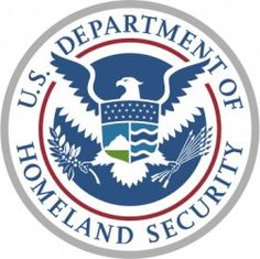 dhs.gov is a government website because it is Homeland Security. It also has the ability to transform relations with citizens, businesses, and other arms of government.