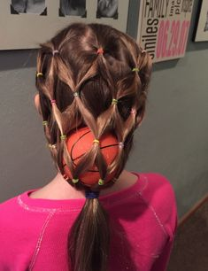 crazy hair day ideas boys