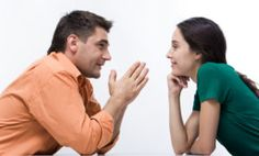 Talking is only one part of good communication in marriage. Effective communication happens with good listening! Here's a skill that will help! Communication In Marriage, Effective Communication, Good Communication, Communication Problems, Saving Your Marriage, Save My Marriage, Love And Marriage, Marriage Advice, Dating Advice