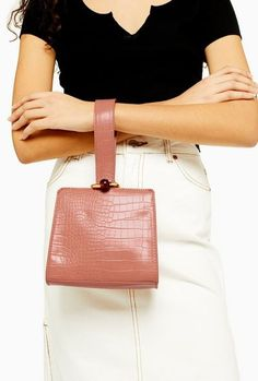 BNWT Primark womens sequin animal shimmer large tote shoulder festival bag