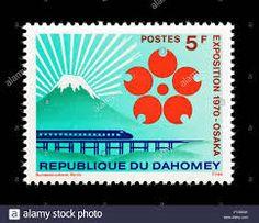 Image result for international Postage stamp exhibition Osaka, Postage Stamps, Stock Photos, Image, Art, Stamps, Paper Envelopes, Art Background, Kunst