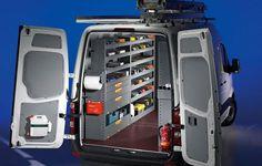 """Mobilitate, siguranţă şi accesibilitate pentru afaceri care merg """"ca pe roţi""""! http://www.storevan.ro/"""