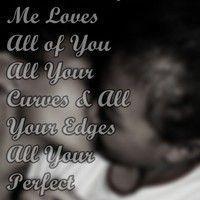 Jhon Legend - All Of Me Remix (Dj_Zikri) by Dj_Zikri Malangi on SoundCloud