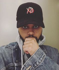 767e02c7cb5 8 Best The Weeknd Clothes images