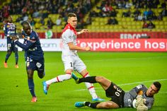 Photo - ASM FC - Evian Thonon-Gaillard - asm-fc.com