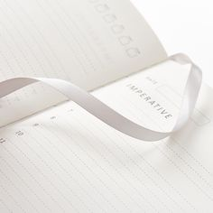 hourly planner weekly undated daily planner perfect gift for studying and work eco-friendly