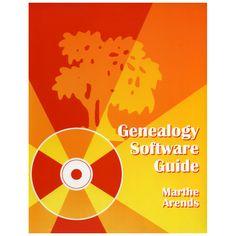 Hallmark card studio 2016 greeting card software download purch genealogy software guide martha arends 9780806315812 masthof books m4hsunfo