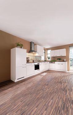 die 90 besten bilder von k chenbl cke. Black Bedroom Furniture Sets. Home Design Ideas