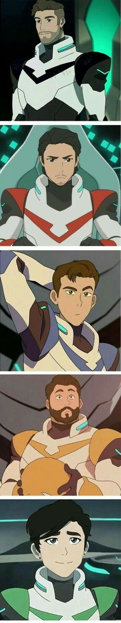 The voice actors as the Paladins of Voltron - oh my god pidge's voice actor is so pretty you don't even know Voltron Memes, Voltron Comics, Voltron Fanart, Form Voltron, Voltron Ships, Voltron Klance, Voltron Paladins, Power Rangers, Allura