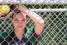 Oregon Titans girls softball photoshoot Softball Photography, Girls Softball, Oregon, Photoshoot, Photo Shoot, Softball, Softball Pictures, Photography