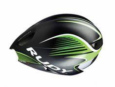 Tech Trend: Compact Aero Helmets - Triathlete.com