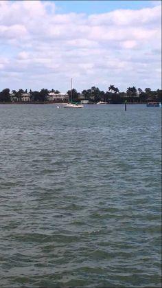 La Fontana West Palm Beach Florida 33407