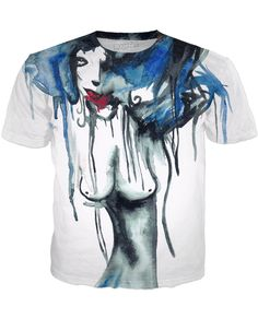 Check out my new product https://www.rageon.com/products/abstract-art-t-shirt-1 on RageOn!