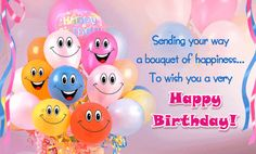 Happy-birthday-wishes-for-friends-1