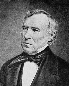 Zachary Taylor, immediately had to take up the argument should the new states or free states of California, New Mexico, Utah be admitted as slave states or free states. Taylor owned 100 slaves himself, said they should be allowed to decide for themselves, both sides got MAD!
