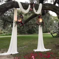Gone are the days where weddings and wedding receptions mean securing the reception hall at one's local church that is around the corner. Wedding Bells, Wedding Ceremony, Our Wedding, Wedding Venues, Dream Wedding, Wedding Ideas, Corpse Bride Wedding, Italy Wedding, Wedding Flowers