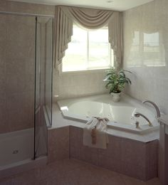 Soaking Tubs Tubs And Benches On Pinterest
