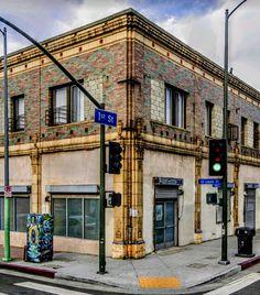 East Los Angeles, Los Angeles Neighborhoods, Bury, Cemetery, The Neighbourhood, Street View, River, Girl Shower, History