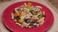 What are FM/WEM meals? *yields one portion Ingredients: 1/4 large butternut squash, peeled, seeded and diced 8 thick Asparagus stalks, chopped into 2 inch pieces 2 tbsp olive oil 1 cup brown mushrooms, sliced 1/3 of a large red onion, coarsely chopped 1 tbsp fresh rosemary, finely chopped 2 cloves garlic, finely sliced 1/2 cup …