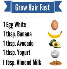Grow hair longer, faster in just a few weeks with this powerful hair growth remedy. Grow hair longer, faster in just a few weeks with this powerful hair growth remedy. Growing Long Hair Faster, Longer Hair Faster, Grow Long Hair, Grow Hair, Hair Growing, Grow Natural Hair Faster, Hair Remedies For Growth, Hair Growth Tips, Hair Care Tips