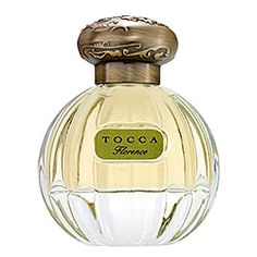 TO BUY: Tocca Eau de Parfum Spray in Florence $68  i want this so badly!