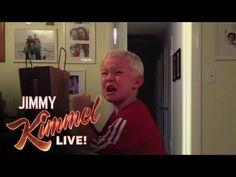 #FunnyVideo