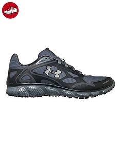Under Armour UA ColdGear Infrared Micro G Pulse Storm Laufschuhe - 41  (*Partner-