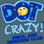 dotCrazy
