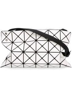 bf36b5ab57 BAO BAO ISSEY MIYAKE  Lucent Basics  crossbody bag.  baobaoisseymiyake  bags   shoulder bags  crossbody