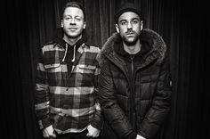 Macklemore and Ryan Lewis Announce Spring Tour Dates   Gossip & Gab