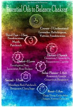 Reiki Symbols - Essential oils to balance - loved Amazing Secret Discovered by Middle-Aged Construction Worker Releases Healing Energy Through The Palm of His Hands. Cures Diseases and Ailments Just By Touching Th Chakra Meditation, Meditation Music, Sacral Chakra Healing, Mindfulness Meditation, Young Living Essential Oils, Essential Oil Blends, Essential Oils For Chakras, Essential Oils Energy, Holistic Healing