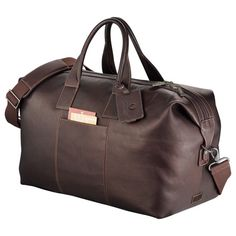 Looking for Kenneth Cole Colombian Leather Weekender Duffel ? Check out our picks for the Kenneth Cole Colombian Leather Weekender Duffel from the popular stores - all in one. Best Carry On Luggage, Luggage Sets, Luggage Accessories, Custom Bags, Cowhide Leather, Travel Bags, Tote Bag, Duffel Bags, Weekender