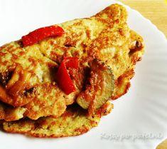 Polish Recipes, Lasagna, French Toast, Tacos, Vegetarian, Breakfast, Ethnic Recipes, Food, Morning Coffee