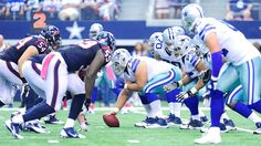 all-22-dallas-cowboys-offensive-line.jpg (960×540)
