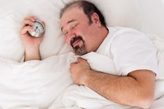 Foods to Help You Sleep - Eating the right foods can boost the sleep-inducing hormone melatonin, and have you drifting off to dreamland in no time.