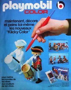 Kids Artwork, 80s Kids, Oldies But Goodies, Old Toys, Vintage Advertisements, Vintage Toys, Childhood Memories, The Past, Old Things