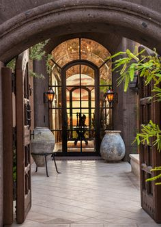 Entry Design Ideas, Pictures, Remodel and Decor