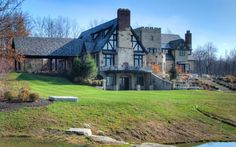 Image result for 2779 Som Center Road Chagrin Falls OH 44022