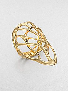 #Saks Fifth Avenue        #ring                     #Alexis #Bittar #Open #Ring #Saks #Fifth #Avenue #Mobile                      Alexis Bittar - Open Web Ring - Saks Fifth Avenue Mobile                                                http://www.seapai.com/product.aspx?PID=537335