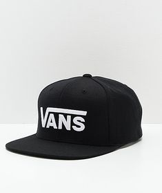 Black Patch Logo 210 Fitted Flexfit Baseball Cap Men/'s Hat Plan B ICON .....