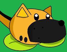 La segunda actualización navideña de Guesty es peor (Opinion) | 🌀Roblox Amino en Español🌀 Amino Happy Face Pictures, Opinion, Pikachu, Fictional Characters, Faces, Fantasy Characters