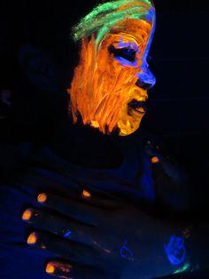 IMG_1371 Shadows, Joker, Fictional Characters, Art, Art Background, Darkness, Kunst, The Joker, Performing Arts