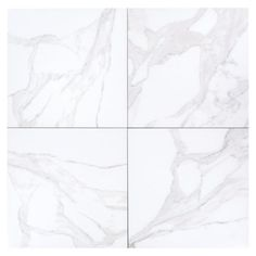 173 Best Marble Pattern Images Marble Pattern Tiles