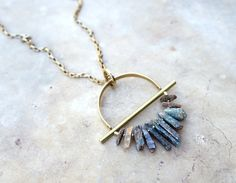 http://sosuperawesome.com/post/158331815386/jewelry-by-alloyd-studio-on-etsy-more-like-this