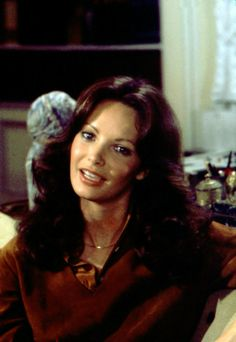 Kate Jackson, Jaclyn Smith, Blue Angels, Actresses, American, Hair, Beauty, Collection, Angeles