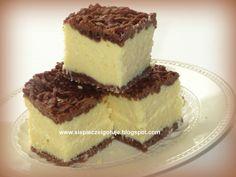 Tiramisu, Cheesecake, Ethnic Recipes, Food, Kuchen, Christmas, Cheesecakes, Essen, Meals