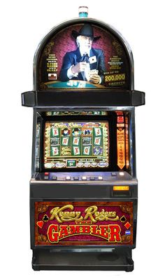 Bar gambling machines for sale